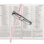 830-Bible_Soc_o.jpg